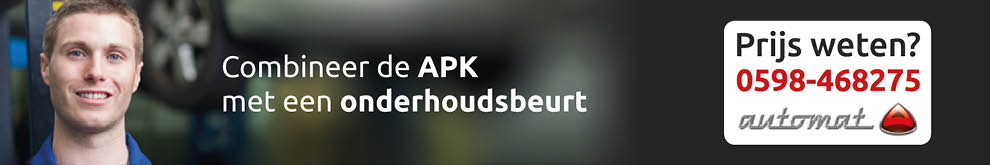 automat-veendam-APK
